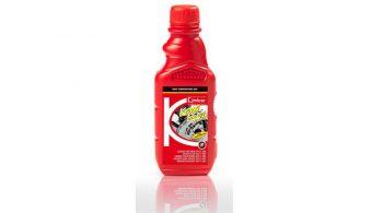 kappa-brake-fluid-250