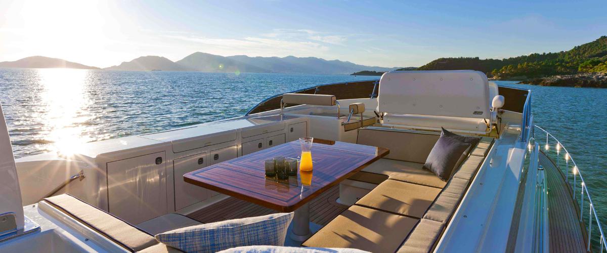prodotti-pulizia-nautica-navi-yacht