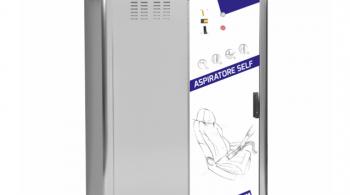aspiratore-doppio-c2