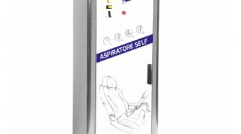 aspiratore-singolo-c1