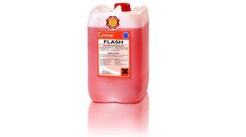 flash-25