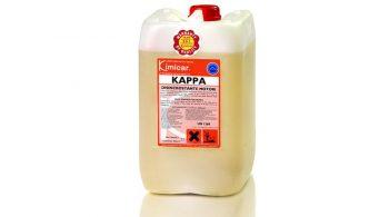kappa-disincrostante-motori-liquido