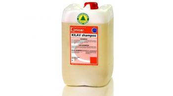 kilav-shampoo-25