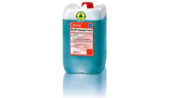 kilav-shampoo-cera-25