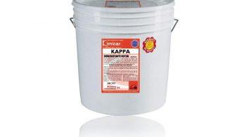 kappa-disincrostante-motori-polvere-secchio