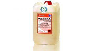 antibattericida-80