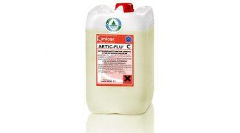 artic-flu-c