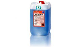 autoflash-25-kg
