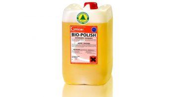 bio-polish