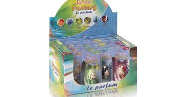 fantasy-le-parfum-5-ml