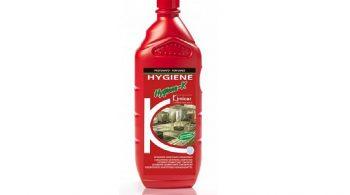 hygiene-k