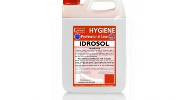 idrosol