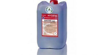 idroxid-foam-1