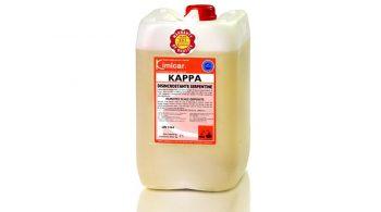kappa-disincrostante-serpentine