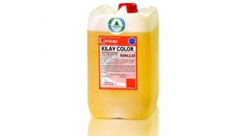 kilav-color-giallo