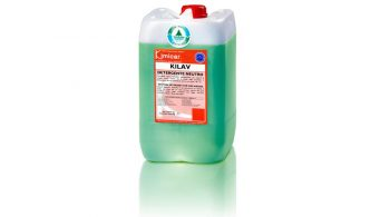 kilav-detergente-neutro-2