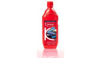 kilav-shampoo-cera-1000ml