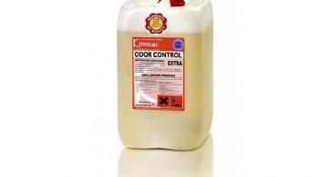 odor-control-extra