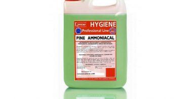 pine-ammoniacal-5000ml
