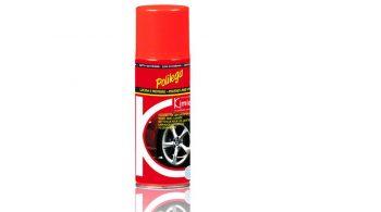 polilega-200-ml
