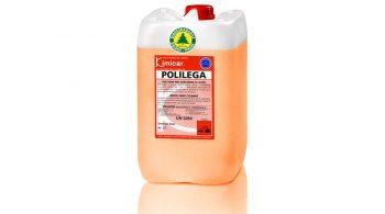polilega-25