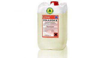 polilega-b-25