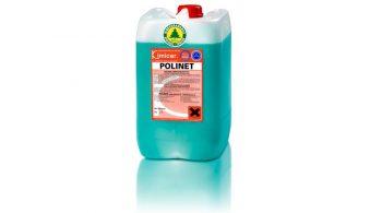 polinet-25-kg