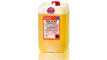 polivap-extra