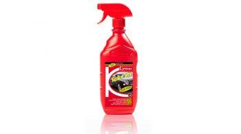 reflex-dry-800-ml