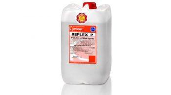 reflex-p