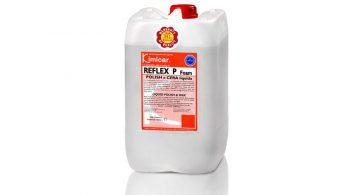 reflex-p-foam