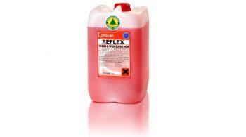 reflex-wash-wax