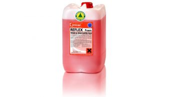 reflex-wash-wax-foam