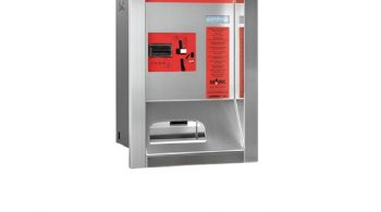CashBox C400 e