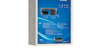 CashBox W400 Wp