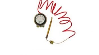 termostato-con-sonda