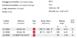 termostato-con-sonda-immersa