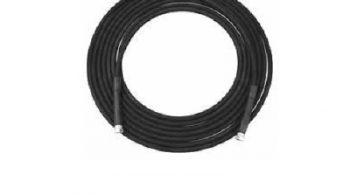 tubo-flessibile-in-gomma-nero-r1-1-4-hp225