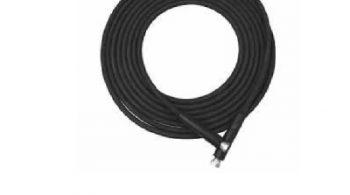 tubo-flessibile-in-gomma-nero-r2-5-16-hp350