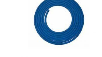 tubo-in-gomma-antimacchia idropulitrici
